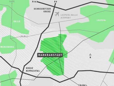 Ortschaftsräte