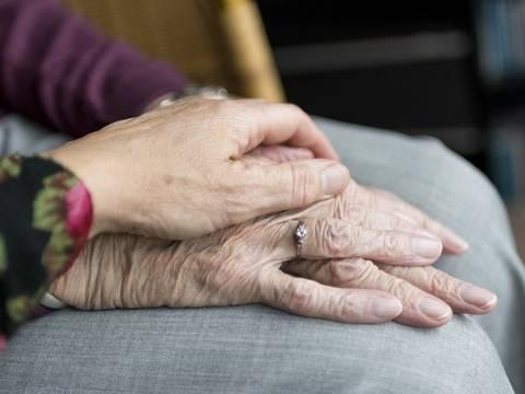 Deutsche Rentenversicherung Mitteldeutschland – Versicherungsältester